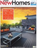 Mississauga News Homes November 15