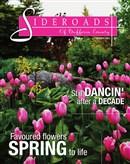 Sideroads Spring 2012