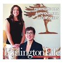 Burlington Life September 2015