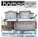Homes Gallery January 12