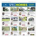 Spec Homes Oct31
