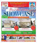 Brant News Real Estate Showcase - 13/12/2012