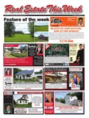 Real Estate This Week October 24 2012