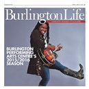 Burlington Life June 2015
