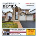 Guelph Homes March 17