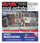 Remax Homes December 15
