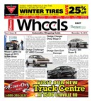 Wheels East Nov 19 2015