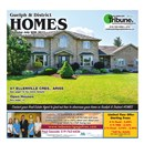 Guelph Homes July 20 2017