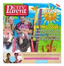 City Parent July 2014
