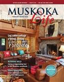 MUSKOKA LIFE FebMar2018