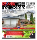 Remax Homes December 8
