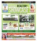 Brant News Realtor Showcase - 30/07/2015