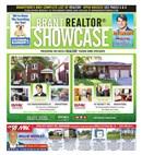 Brant News Realtor Showcase - 15/10/2015