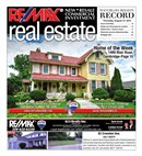 Remax Homes August 27