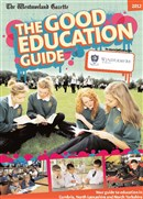 The Good Education Guide 2012