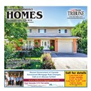 Guelph Homes Oct 27 2016