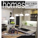 Homes Gallery March 9