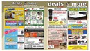 Deals And More - South - February 2012