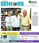 Seniors June 15