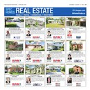 Spec Homes Real Estate Aug 27
