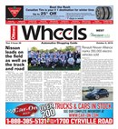 Wheels West Oct 6 2016