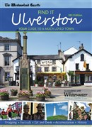 Find It Ulverston