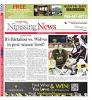 North Bay Nipissing News March 21 2013