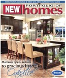 New Homes Nov 23 2012