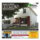 Guelph Tribune Homes Oct 26 2016