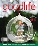 Goodlife Dec 2010