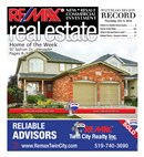 Remax Homes October 6