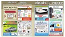 Deals and More North June 2011