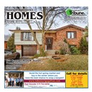 Guelph Homes Jan 19 2017