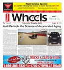 Wheels East Aug 18 2016