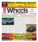 Wheels West Dec 10 2015