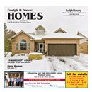 Guelph Homes Jan 29