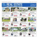 Spec Homes Real Estate Aug 13