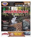 The Muskokan Sept 26 2014
