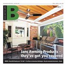 Burlington Life March 2014