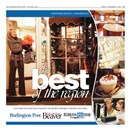 Best of the Region Nov 2012