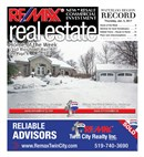 Remax Homes January 5