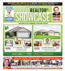 Brant News Realtor Showcase - 02/07/2015