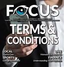 FocusV1I51