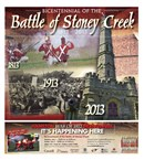 Battle of Stoney Creek