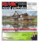 Remax Homes July 7