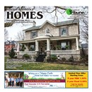 Guelph Homes Apr 13 2017