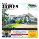 Guelph Tribune Homes Dec 14 2017