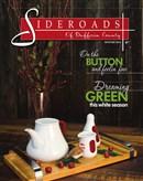 Sideroads Winter 2011