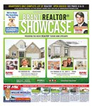 09/01/2013 - Brant News Realtor Showcase