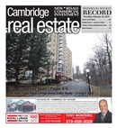 Cambridge Homes February 25